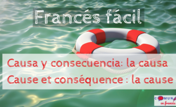 francais-facile-cause-consequence-cause