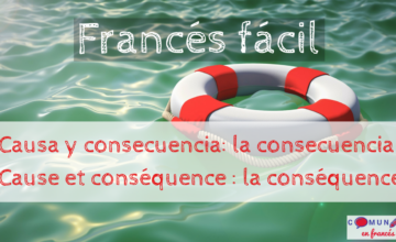 francais-facile-cause-consequence